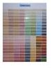 wzornik kolorów euro tynk